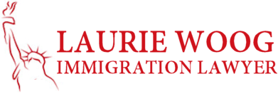 Laurie Woog Immigration Lawyer